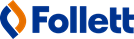 New Library Catalog:   Follett Destiny